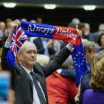 ברקזיט: סופה של הממלכה המאוחדת או יום עצמאות חדש?
