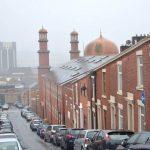 תורידו את מפלס החרדה בנושא האנטישמיות בבריטניה