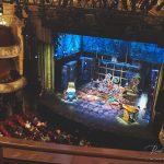 למה ״אנד ג׳ולייט״ הוא המחזמר החדש הטוב ביותר בלונדון