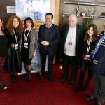 מאוחדים למען ישראל: סיכום הכנס השישי של GIL