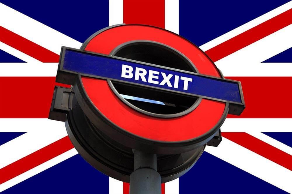 בריטניה יוצאת מהאיחוד האירופי - ברקסיט, ברקזיט