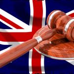 דיון משפטי באנגליה: מה באמת קורה שם?