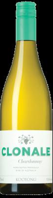 יינות באנגליה