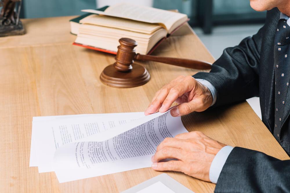 חוקי גירושים בבריטניה