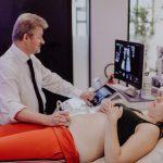 הריון בהסגר: כל מה שאתם צריכים לדעת