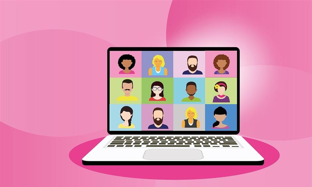 נשים מובילות חדשנות בבריטניה ובישראל - וובינר בלונדון
