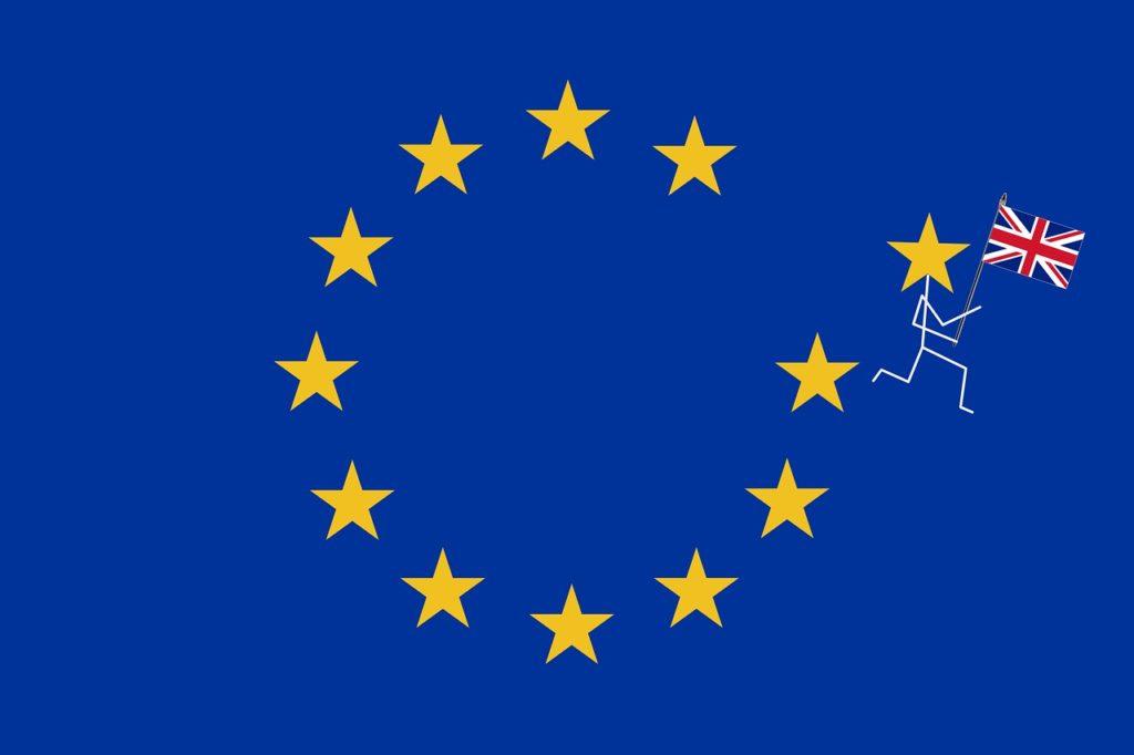 ברקסיט - החוקים החדשים לקבלת ויזת עבודה בבריטניה אחרי היציאה מהאיחוד האירופי