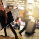 יוצאים מהאיחוד: דרישות חדשות לוויזת עבודה לבריטניה