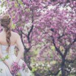 מקודשת לי או לא? יתרונות וחסרונות של חתונה באנגליה