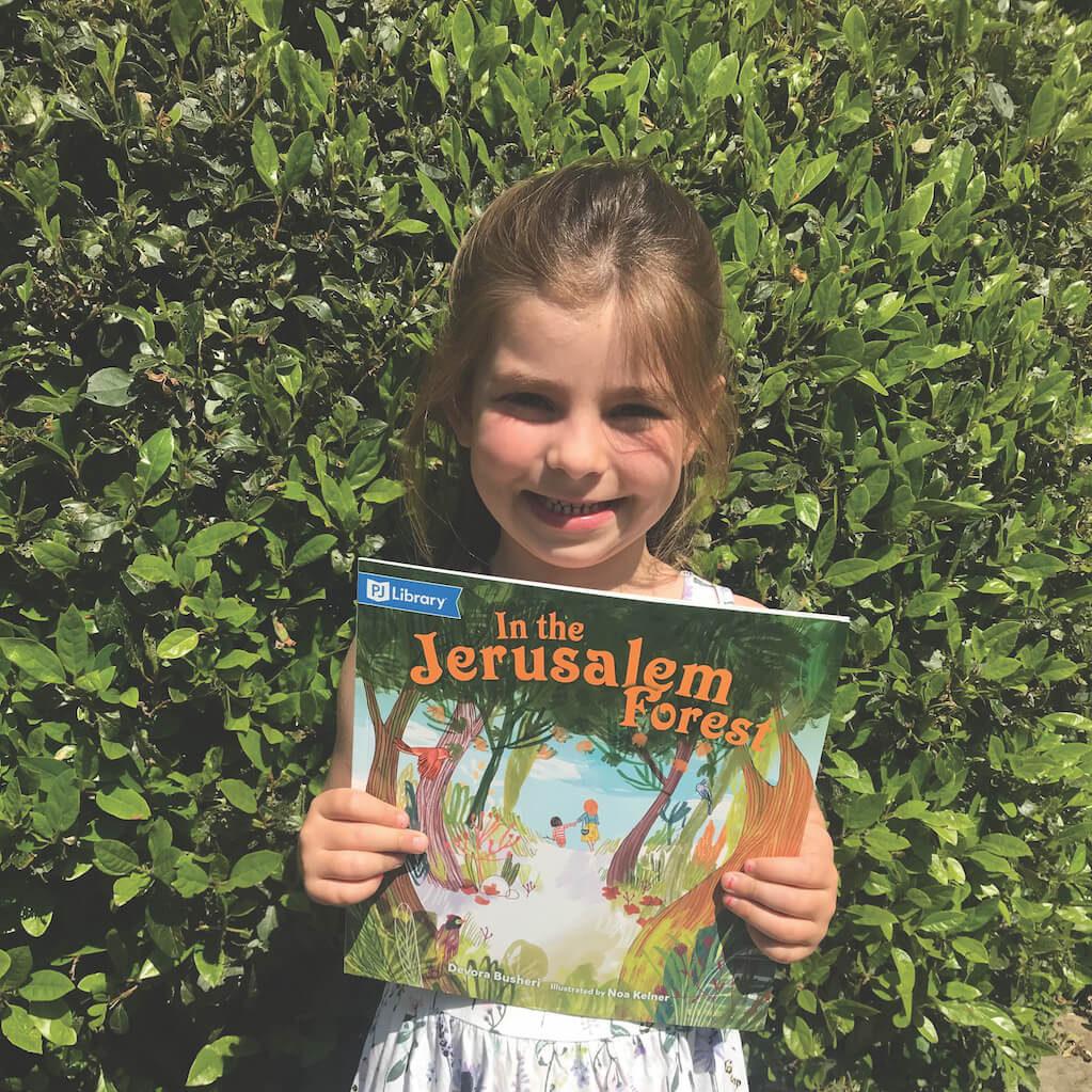 ספרים ואירועים לילדים ומשפחות בלונדון, אנגליה, בריטניה