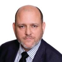 """סיוע משפטי לישראלים בלונדון, אנגליה, בריטניה - עו""""ד דניאל טובקין מבין את הצורך בסיוע משפטי שבקיא בחוקים ובמנטליות של שני הצדדים"""