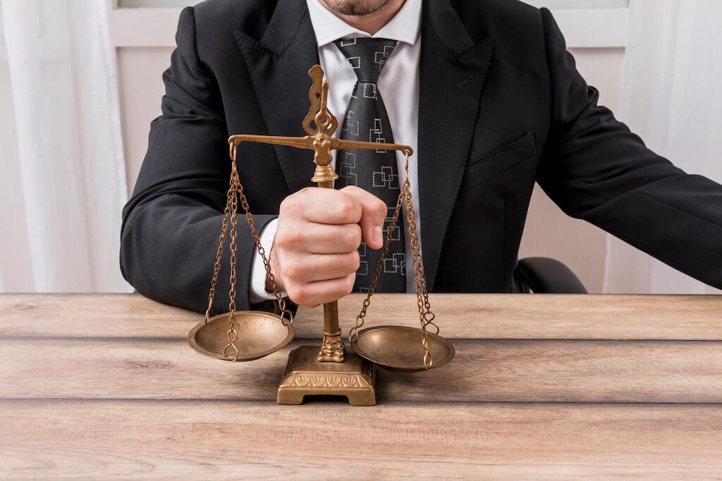 סיוע משפטי לישראלים באנגליה - עורך דין בלונדון, בריטניה